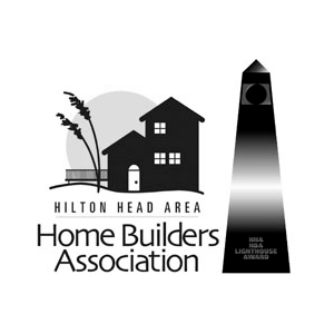 hba-lighthouse-logo