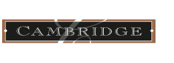 Cambridge Building, Inc.